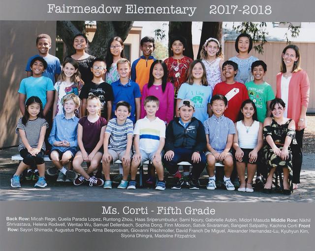 Finn-2017-Fifth-Class