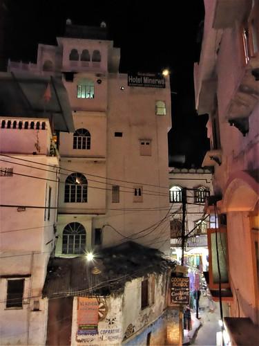 i-udaipur-arrivée-hôtel-terrasse  (25)