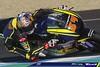 2017-M2-Bendsneyder-Spain-Jerez-Test-010