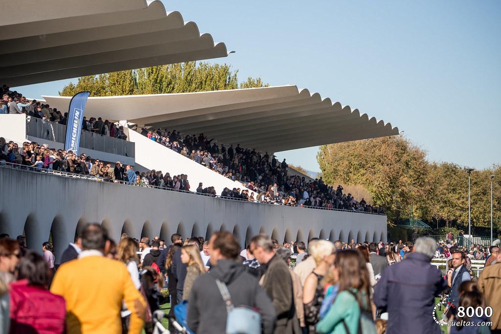 10 Aniversario 8000vueltas - Hipodromo de La Zarzuela-75