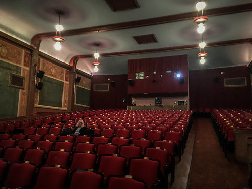 Lincoln Theater-7