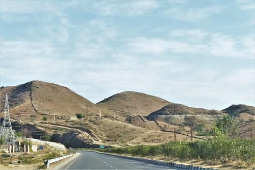 i-Ranakpur-udaipur-route (8)