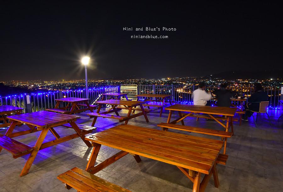 南投彰化夜景餐廳東星屋17