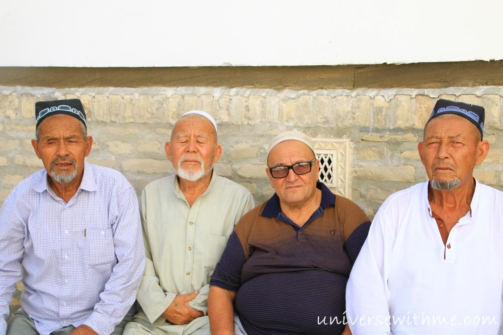 Uzbekistan Travel_019