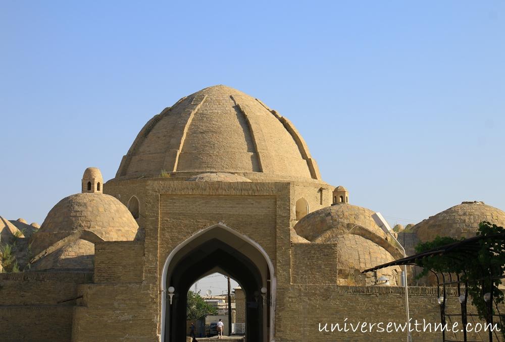 Uzbekistan Travel_011