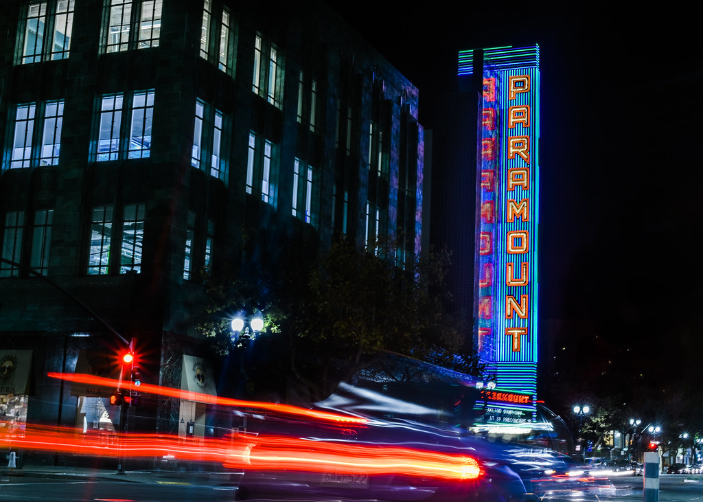 Jack London Square Oakland Hotels