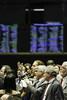 Votação do veto do Recine