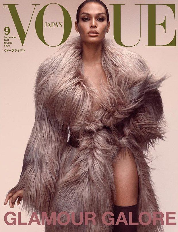 Vogue-Japan-September-2017-02-620x808