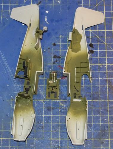 A-36A Apache, Accurate Miniatures 1/48 - Sida 2 38674965311_13703835de