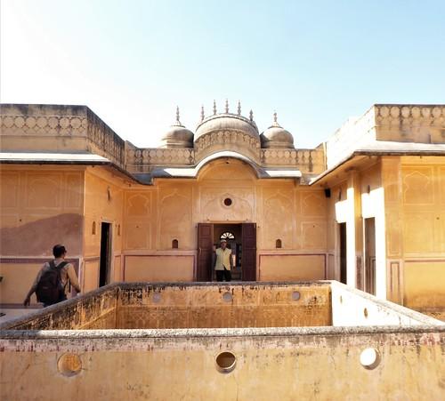 i-Jaipur 2-4-Nahargarh (8)