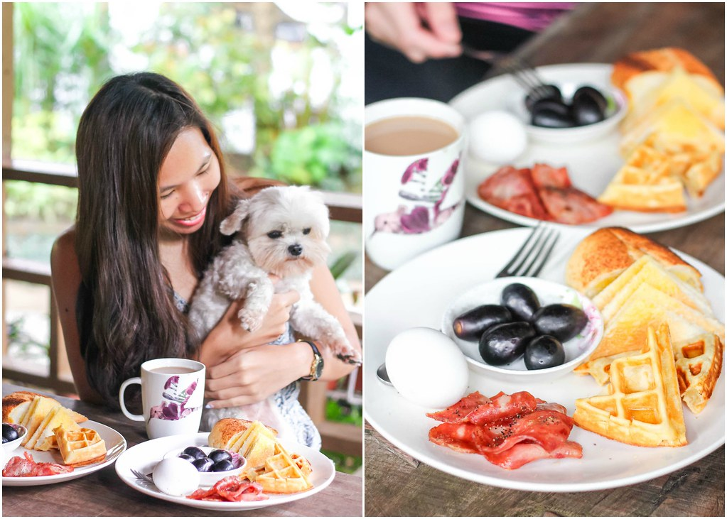 ltc-villa-nanzhuang-taiwan-breakfast