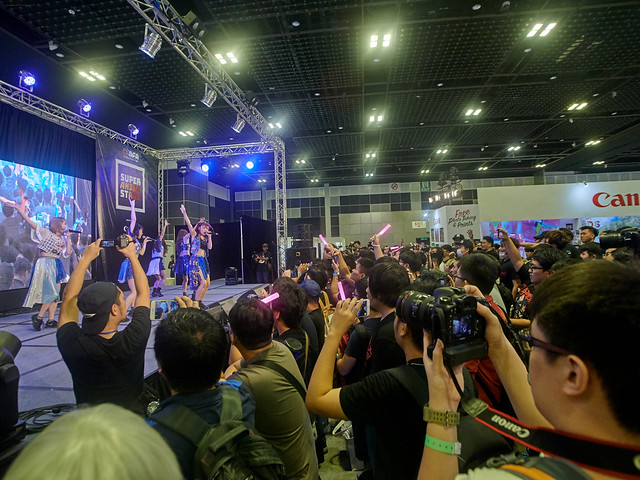 C3AFASG17 Day 3_00022 26-11-2017