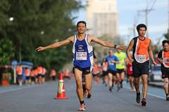 RYmarathon2017_Higlight-131