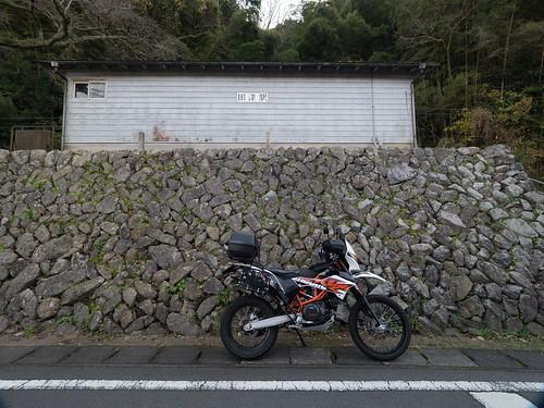 20171202-143502-P1020074.jpg