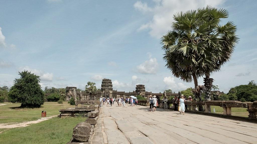 temples d'Angkor  38817320212_f3cc18c5bb_b