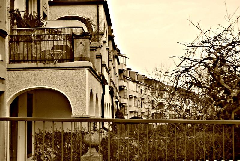 Feldbrunnen to Solothurn 10.02 (22)