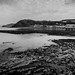 Small photo of Aber