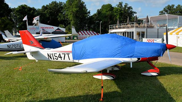 N1547T
