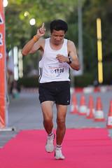 RYmarathon2017_Higlight-116
