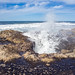 Small photo of Thor's Well