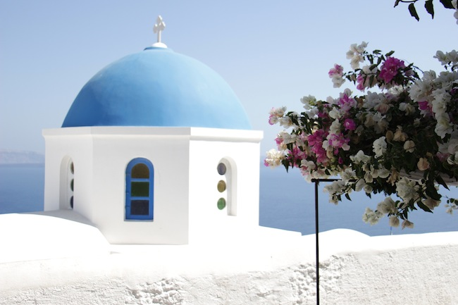 voyage-santorin-athenes-voyages-blog-mode-la-rochelle_2