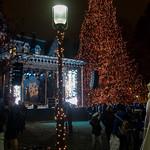 24028618267 2017 Christmas Tree Lighting Ceremony