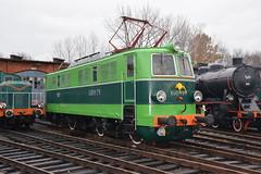 Polish Railways