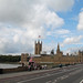 20150821_4831 Houses of Parliament - London