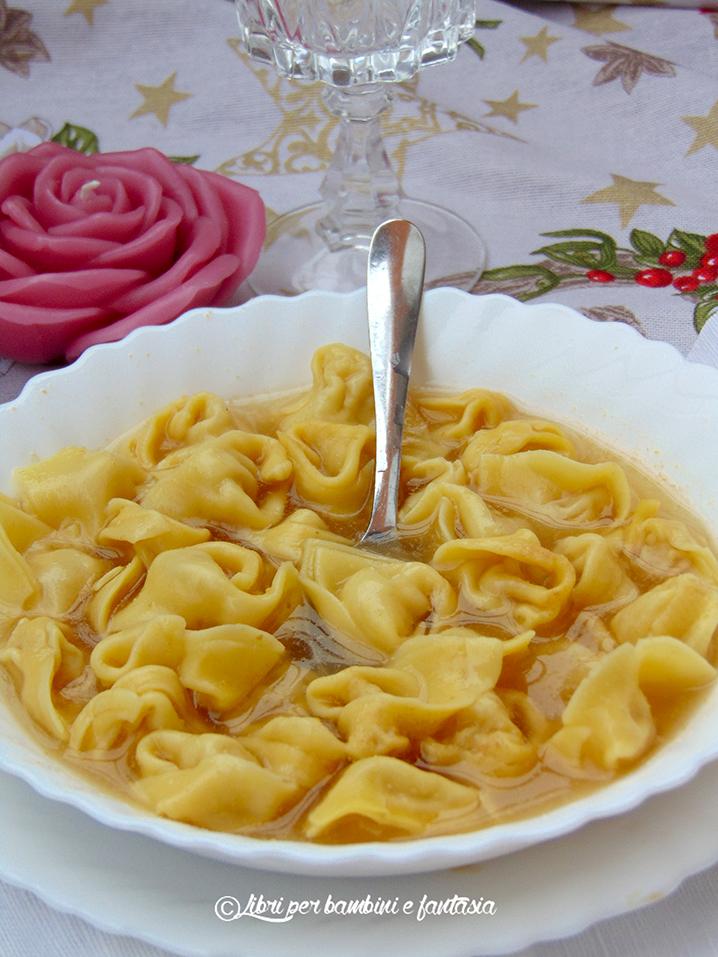tortellini 6