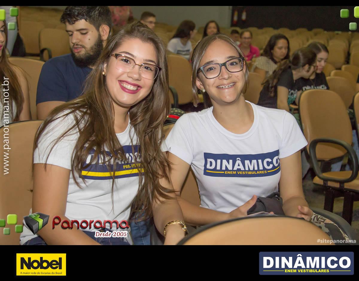 PaNoRaMa COD (10)