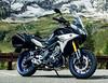 Yamaha 900 Tracer GT 2018 - 5