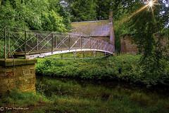 Morriston Bridge