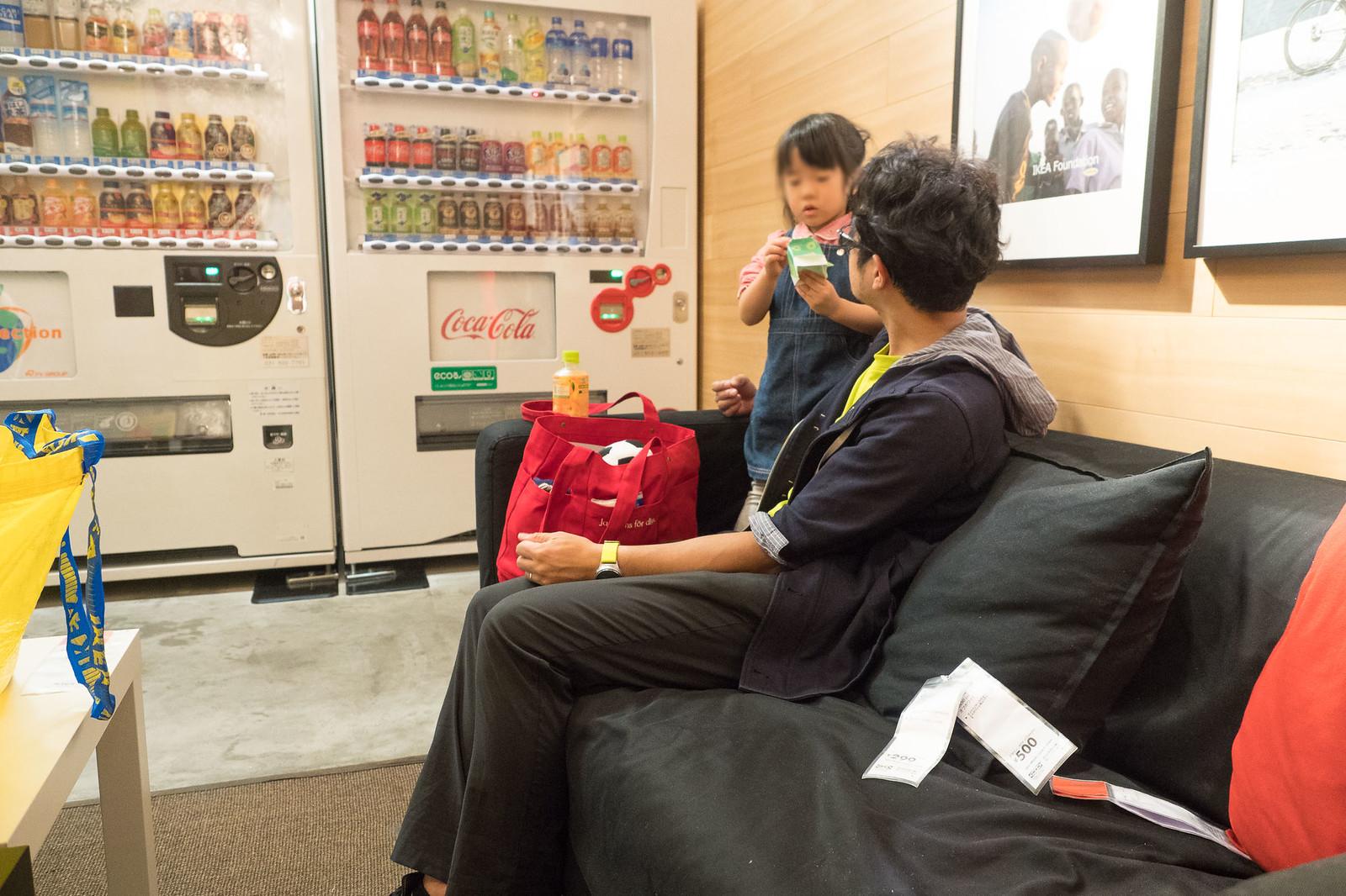 IKEA_tachikawa-37