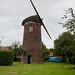 TIMS Mill Tour 2017 UK - Norton Lindsey Windmill-0290