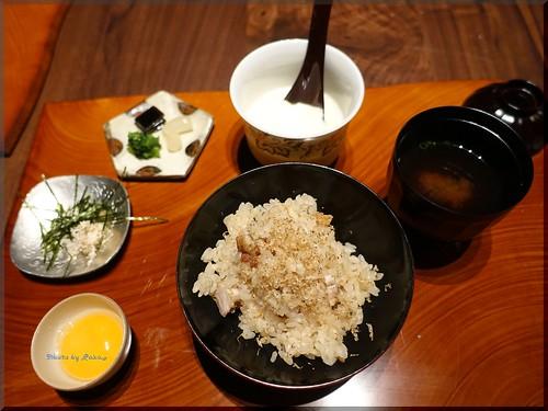 Photo:2017-09-25_T@ka.の食べ飲み歩きメモ(ブログ版)_料理長のこだわりをのんびり空間で【西麻布】808Tokyo_12 By:logtaka