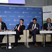 Greening the Ocean Economy Meeting