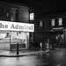 The Admiral (Chip Shop)