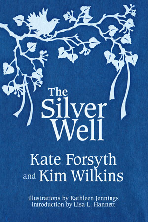 The Silver Well