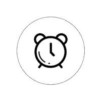 """Biểu tượng chức năng """"Timing"""""""
