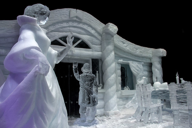 SnowWhite03