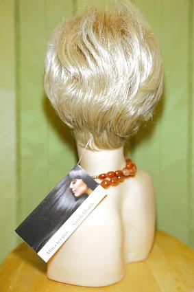 TJ_Alina_termo_Sand_blonde_root_c
