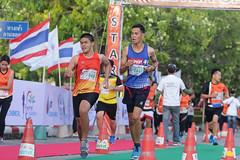 RYmarathon2017_Higlight-147