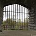 Cardiff - Behind Bars