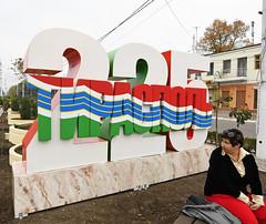 225th anniversary of Tiraspol / Transnistria