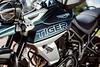 Triumph Tiger 800 XCA 2019 - 23