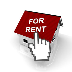 Furnished Apartments for rent in Doha