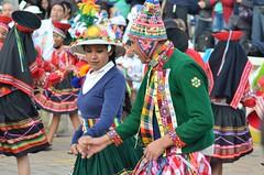 Fiestas de Quito 6.