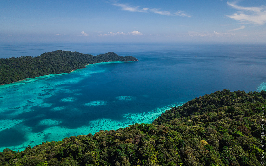 08.12-Surin-Island-Phuket-0722