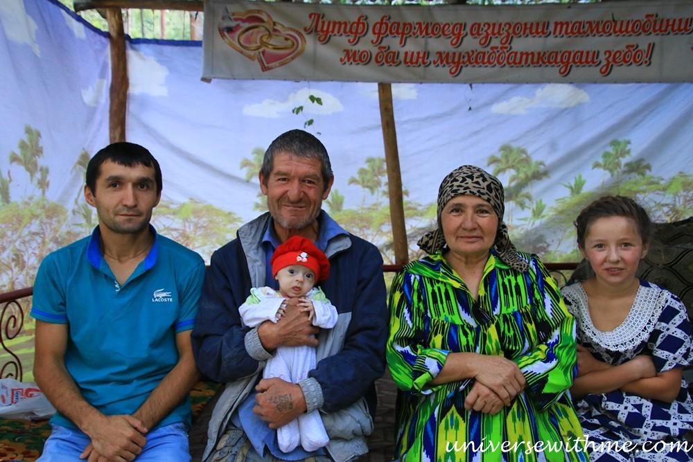 Tajikistan_Afghanistan_Travel026
