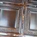 Silver ceiling - LR6-310532-web